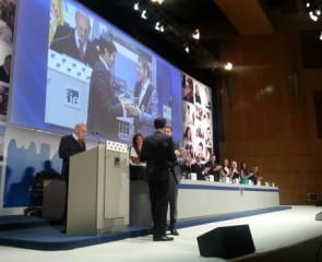 IEmpresa2012-13_Graduacion01