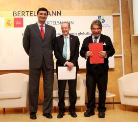 Español_Bertelsmann2014_02
