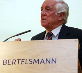 Español_Bertelsmann2014_08