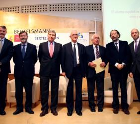 Español_Bertelsmann2014_09_Clausura