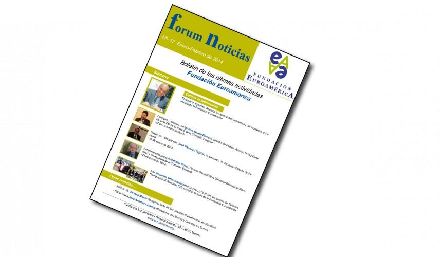 ForumNoticias12_2014