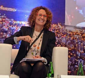 Alicia Montalvo