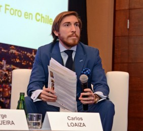 Carlos Loaiza