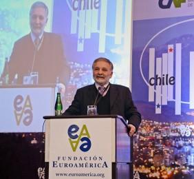 Eduardo Bitrán