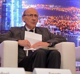 Francisco Brieva