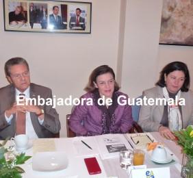 Guatemala_Emb2016_Rotulo