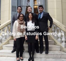 Garrigues2015-16_13_a
