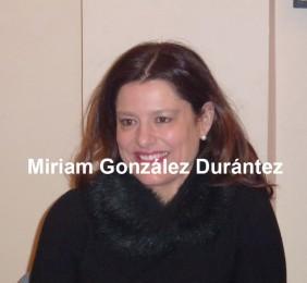 GonzalezDurantez2016_10_a