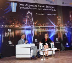 Foro Argentina Unión-Europea (1)