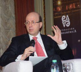 Foro Argentina Unión-Europea (14)