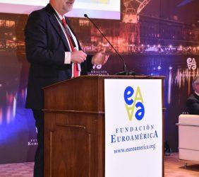 Foro Argentina Unión Europea (2)