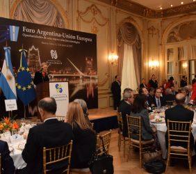 Foro Argentina Unión-Europea (22)