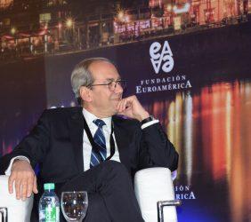 Foro Argentina Unión-Europea (6)