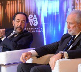 Foro Argentina Unión-Europea (9)