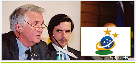 II FORO BRASIL-UNIÓN EUROPEA