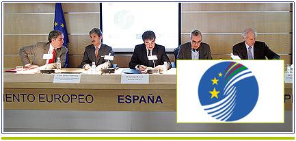 III SEMINARIO INTERNACIONAL UNIÓN EUROPEA-AMÉRICA LATINA