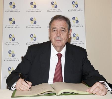 Juan Badosa