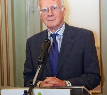 Ignacio Evangelista
