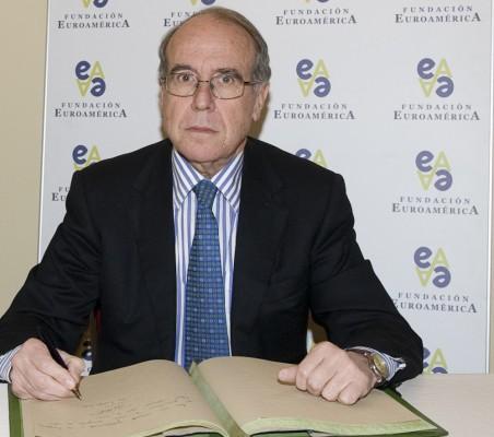 Luís Berenguer Fuster