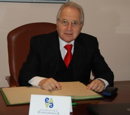 Francisco Eguiguren