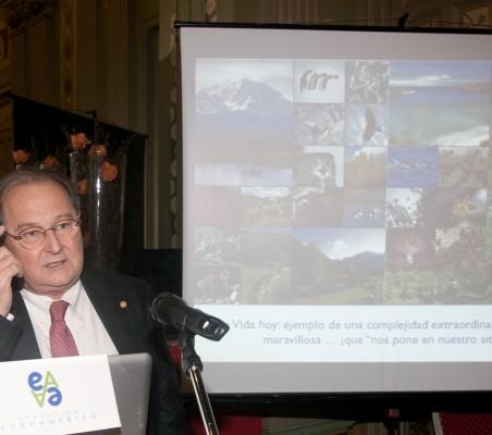 Juan Pérez Mercader