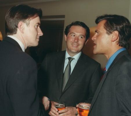 Mandelson01_03
