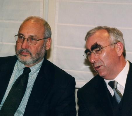 Stiglitz-Waigel02_01