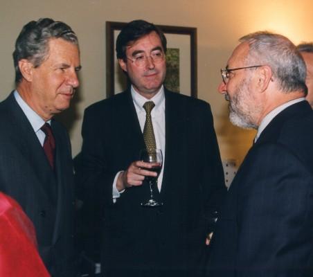 Stiglitz-Waigel02_03