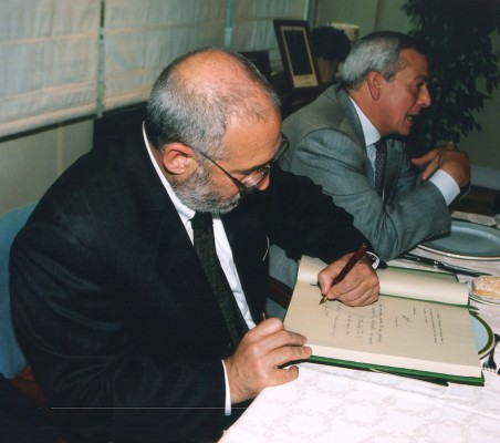 Stiglitz01_02
