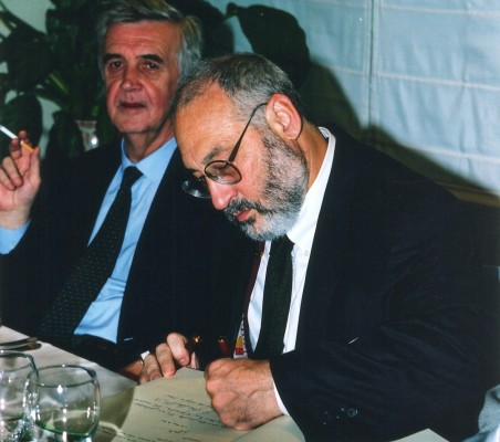 Stiglitz01_03