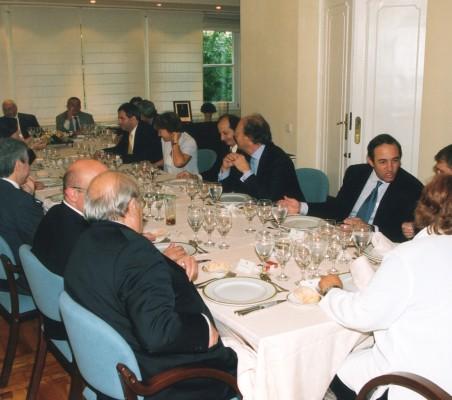 Stiglitz01_04