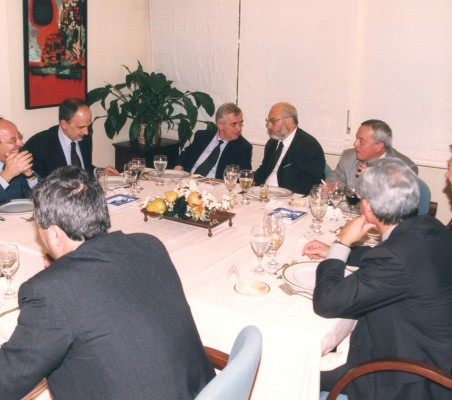 Stiglitz01_05