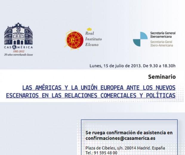 Americas-UE_Seminario01