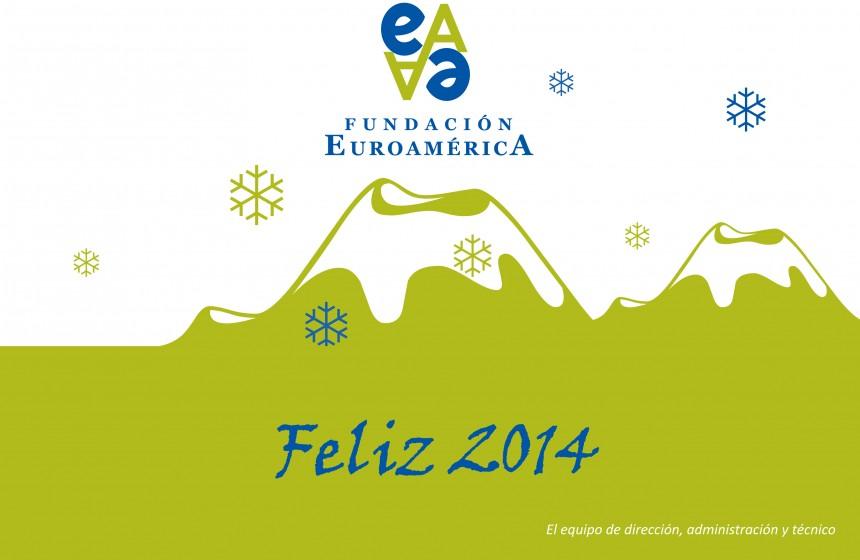 Felicitacion2013