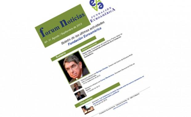 ForumNoticias13_11