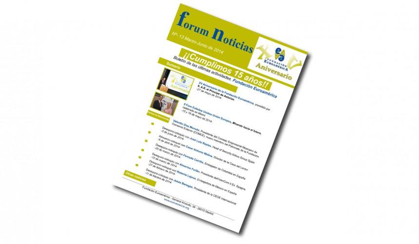 ForumNoticias13_2014