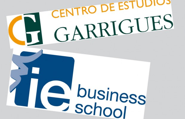 IE-Garrigues12-13