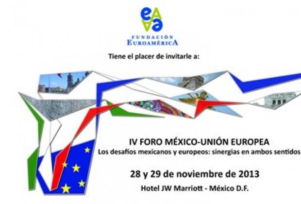 Mexico-EU13_01