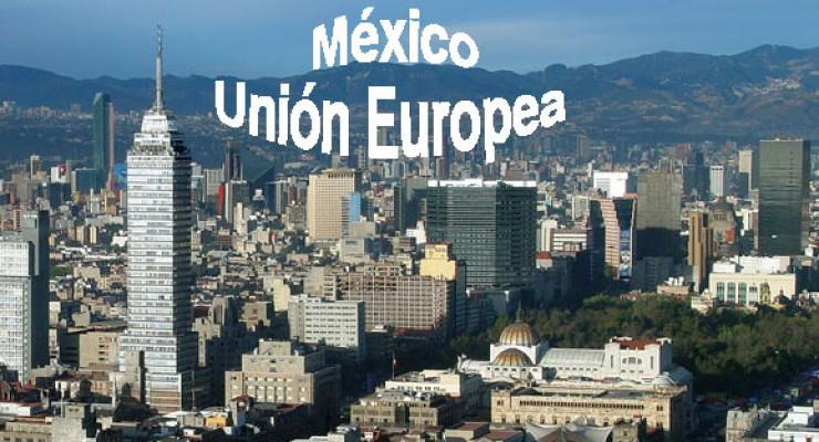 Mexico-UE01