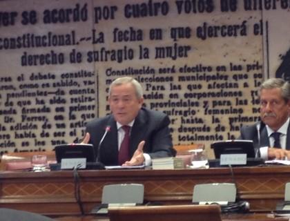 Solchaga_Senado2014_01