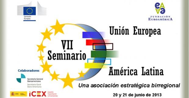 UE-AL_13_Cabecera01
