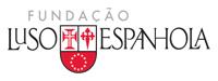 logo-FLE