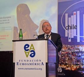 Eugenio Yunis