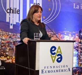 Paula Forttes