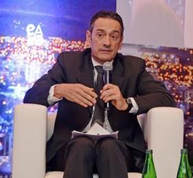Piero Venturi