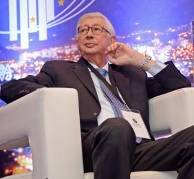 Rafael Puyol