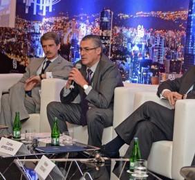 Sesión Renovación Acuerdo Asociación UE-Chile