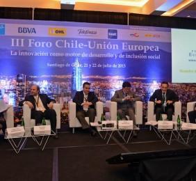 Sesión de Tecnologías de la Información y la Comunicación (2)