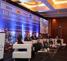 Sesión de Tecnologías de la Información y la Comunicación