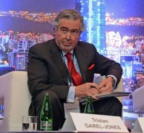 Vicente Caruz